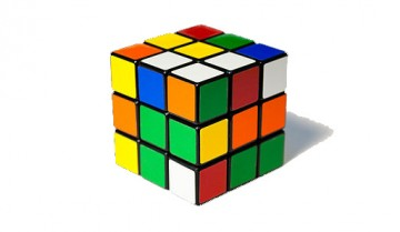 512px-Rubik's_Cube extracted